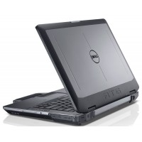 Dell Latitude E6430 ATG Core™ i5-3320M 9cell