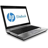 HP EliteBook 8470p Core i5-3320M 2.60Ghz