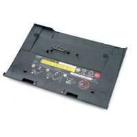 Lenovo ThinkPad Ultraslim Extended Laptop Battery