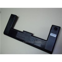HP TV08 Notebook Battery 8cell