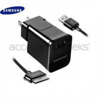 Adapter Samsung Galaxy Tab