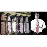 Hugo Boss Men's Ties