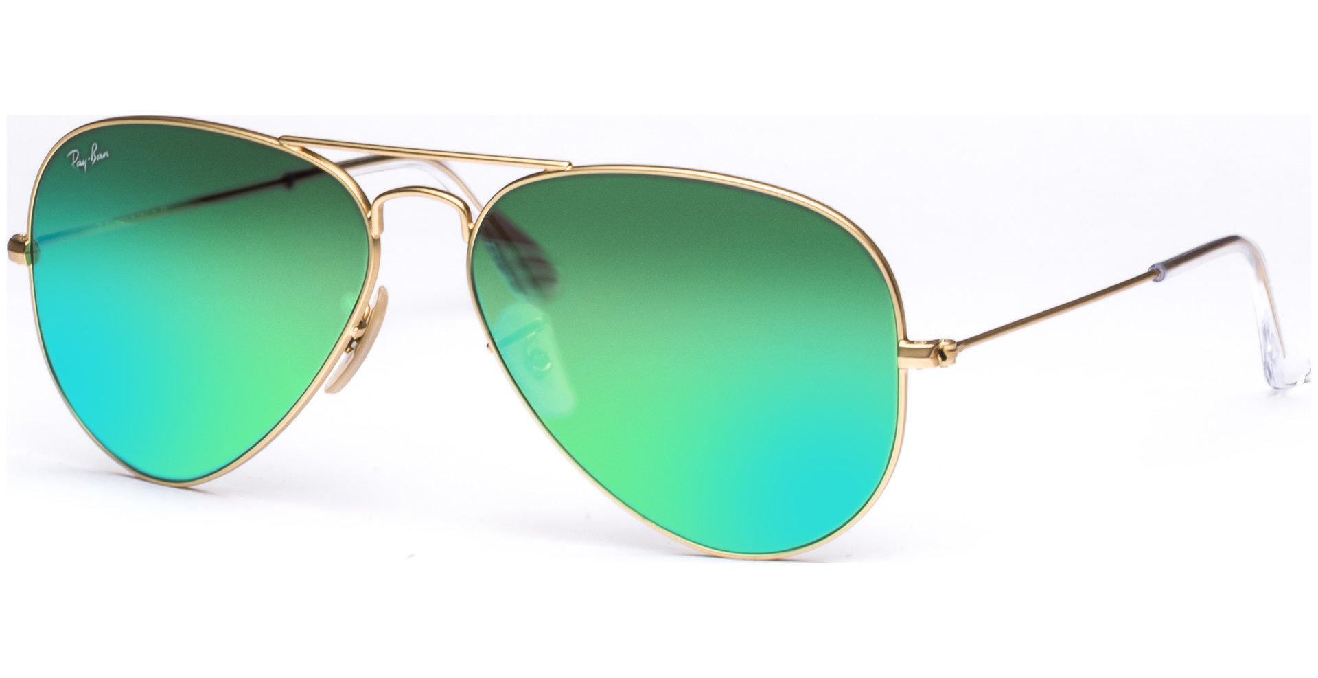 Ray-ban Aviator Large Metal RB3025 112 19 06933e1d4c5