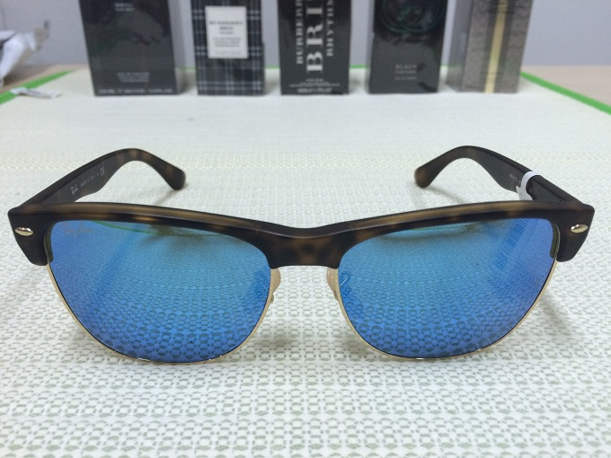 3d893a6dac Ray Ban Oversized Clubmaster Blue « Heritage Malta